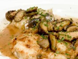 Chicken_marsala_is